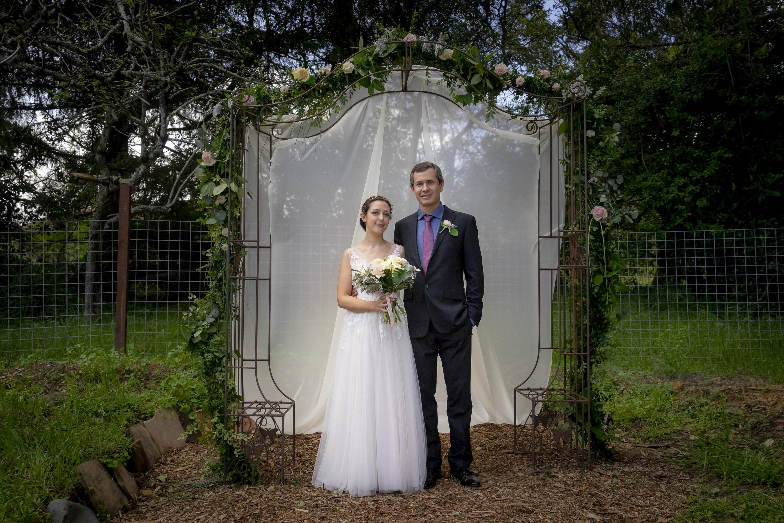 pg_wedding-101.jpg