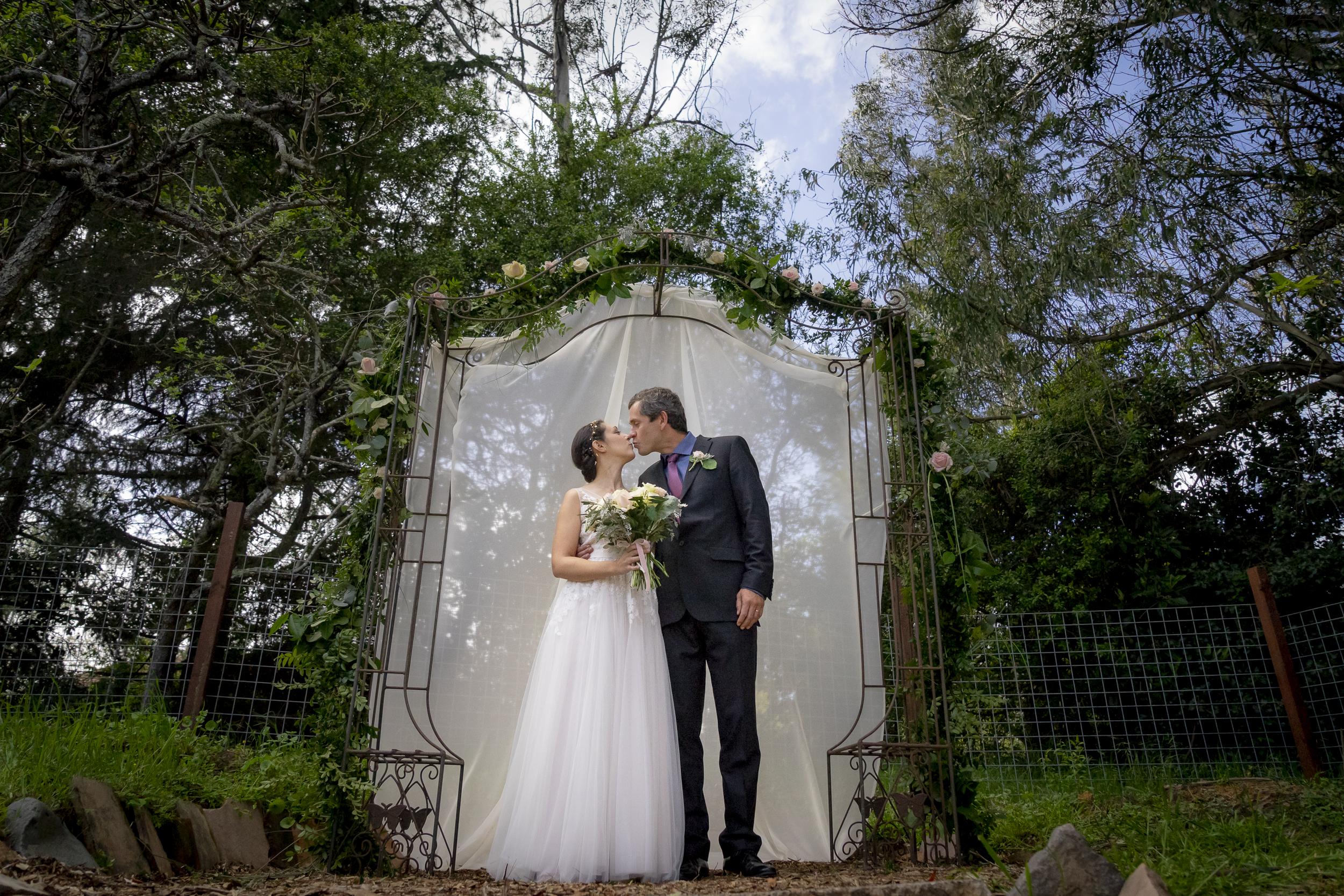 pg_wedding-102.jpg