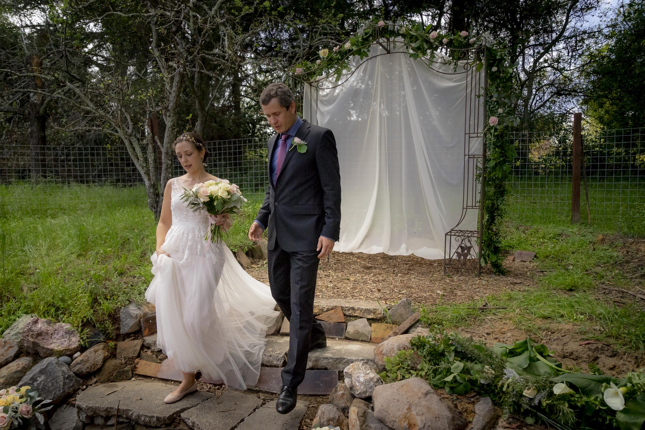 pg_wedding-103.jpg