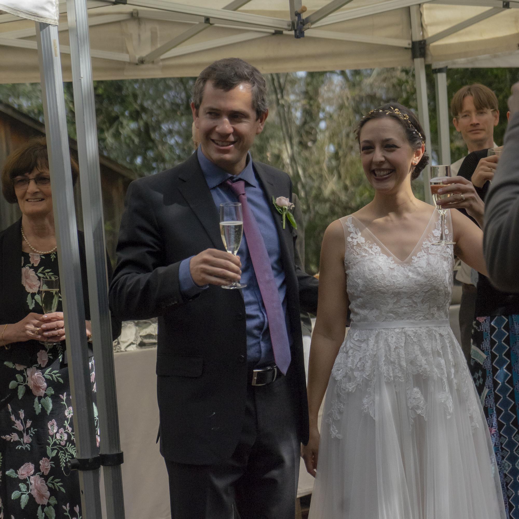 pg_wedding-105.jpg