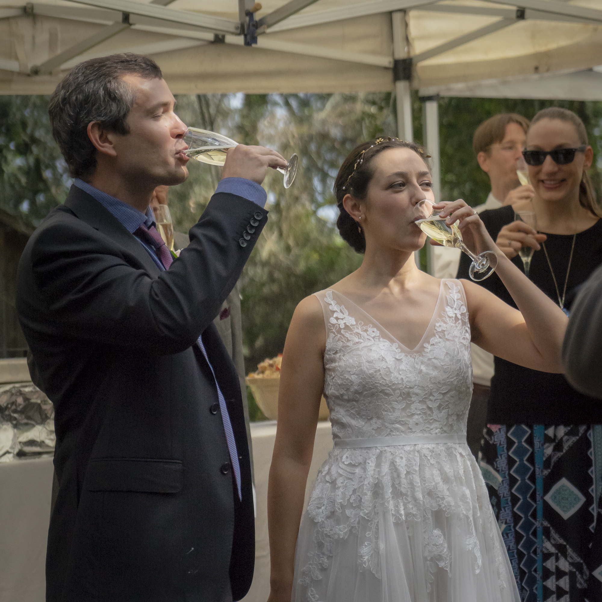 pg_wedding-106.jpg