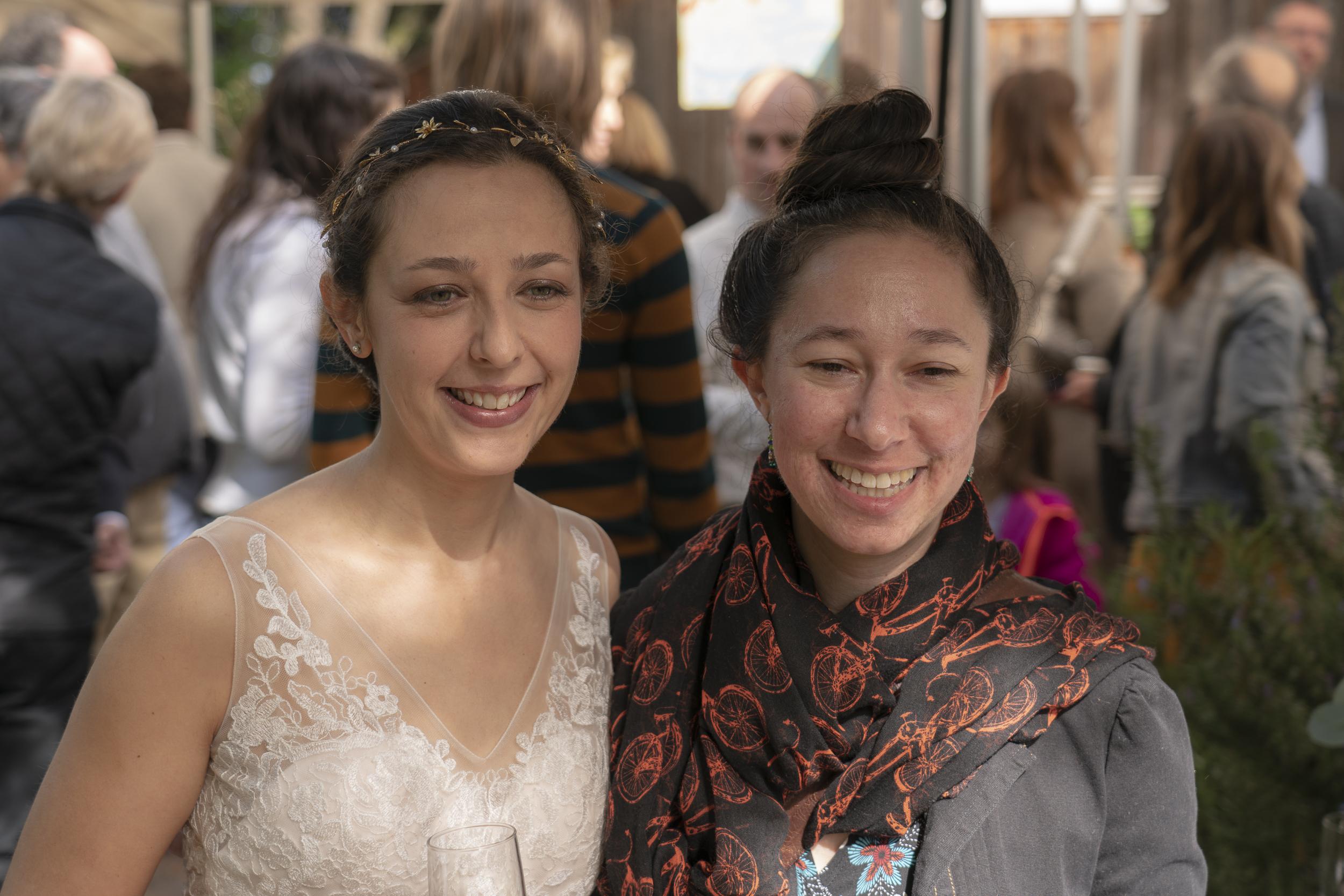 pg_wedding-116.jpg