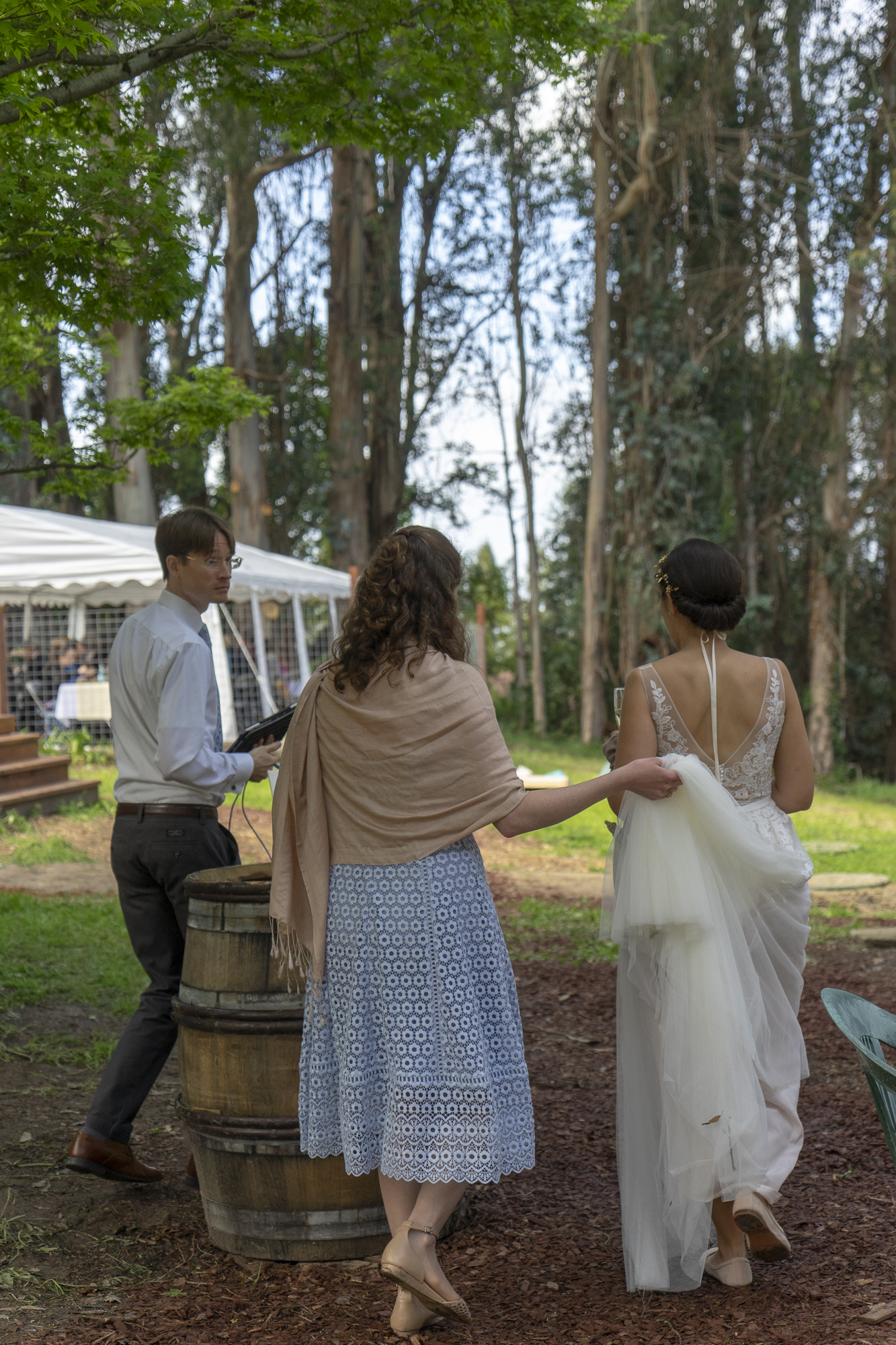 pg_wedding-117.jpg