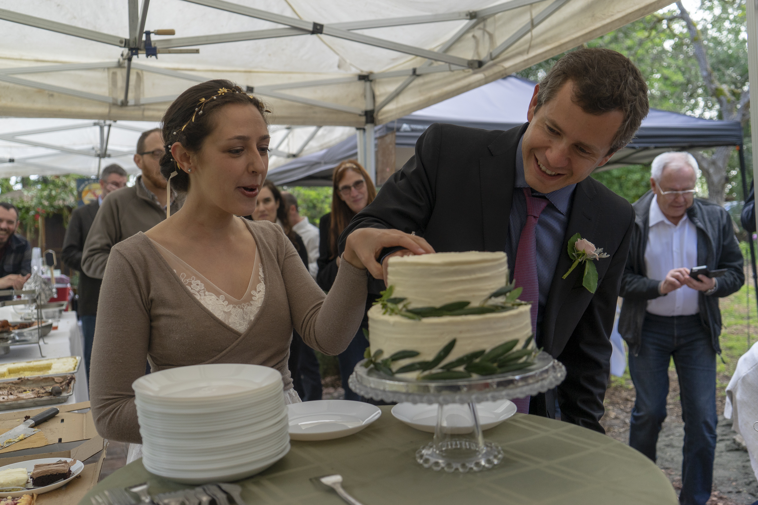 pg_wedding-150.jpg