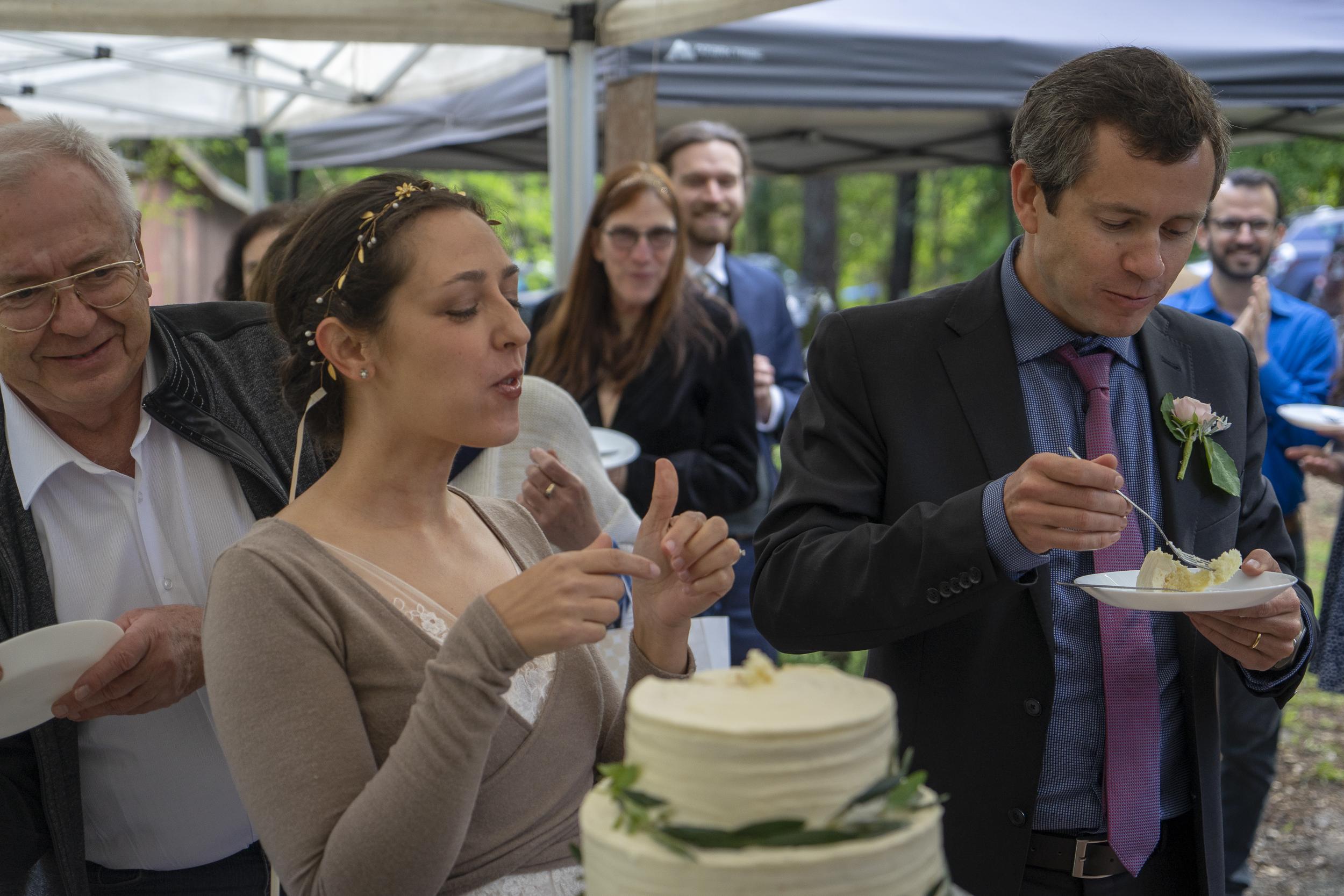 pg_wedding-153.jpg