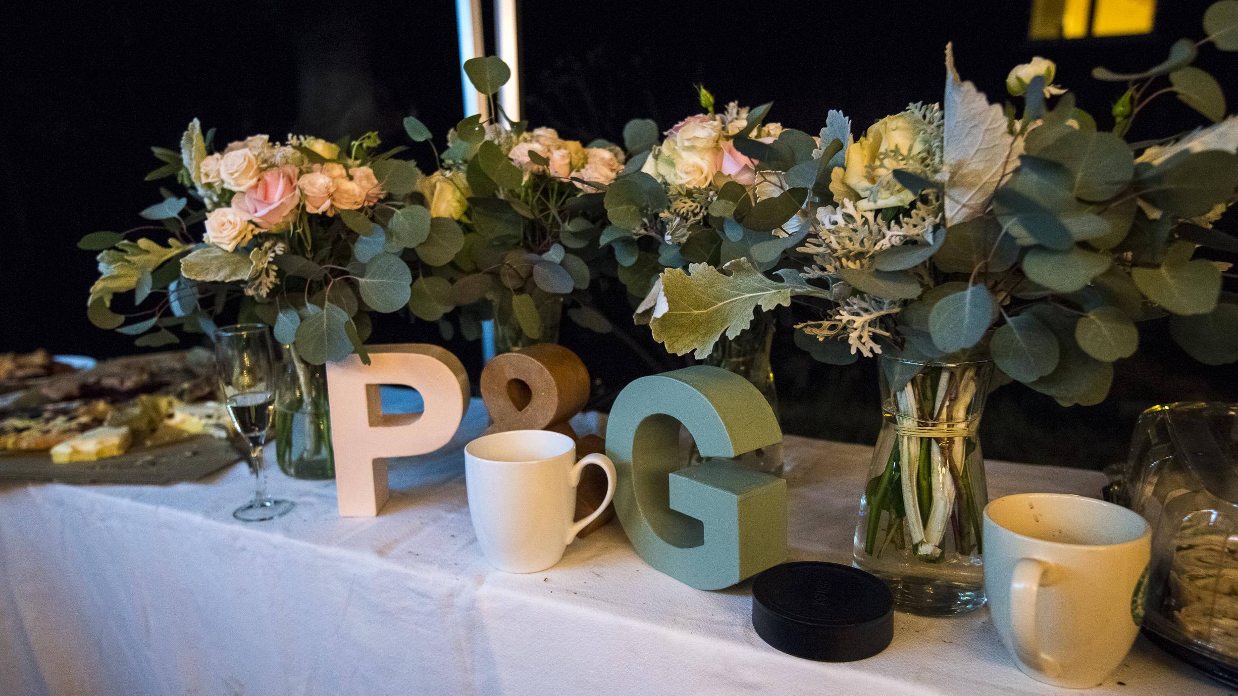 pg_wedding-198.jpg