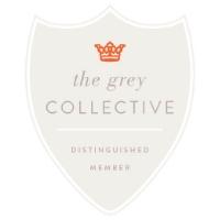 badge_collective7.jpg