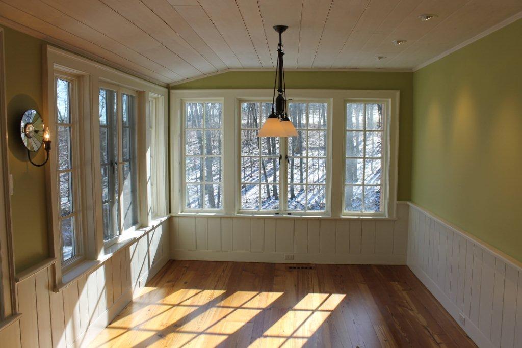 kitchen 010-2.jpg