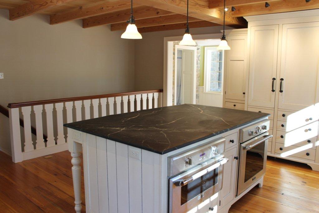 kitchen 014-2.jpg