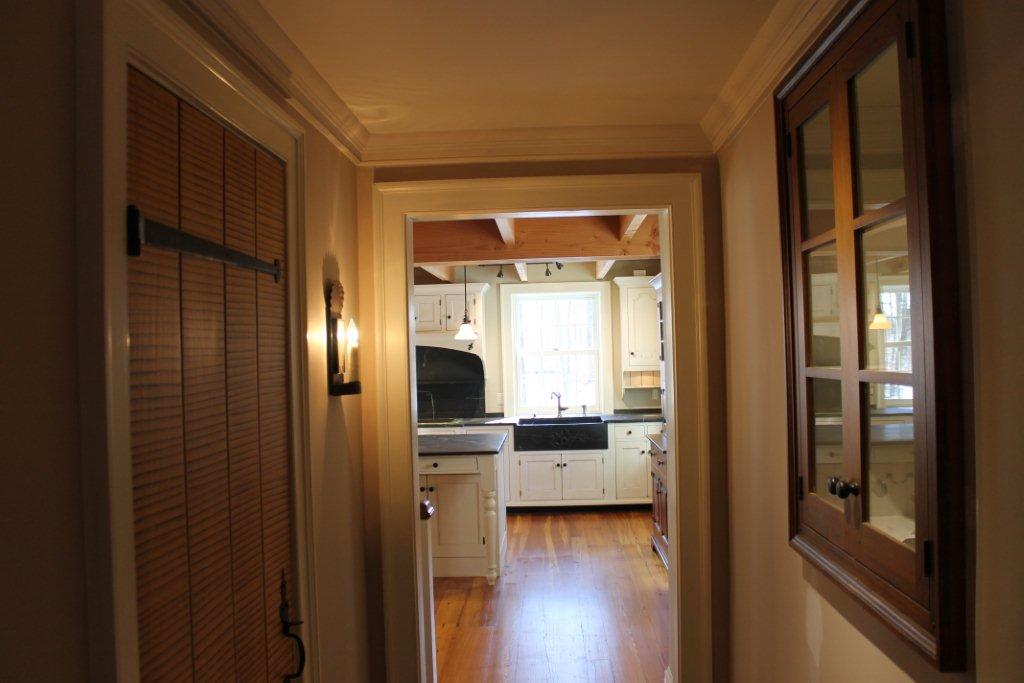 kitchen 019-2.jpg