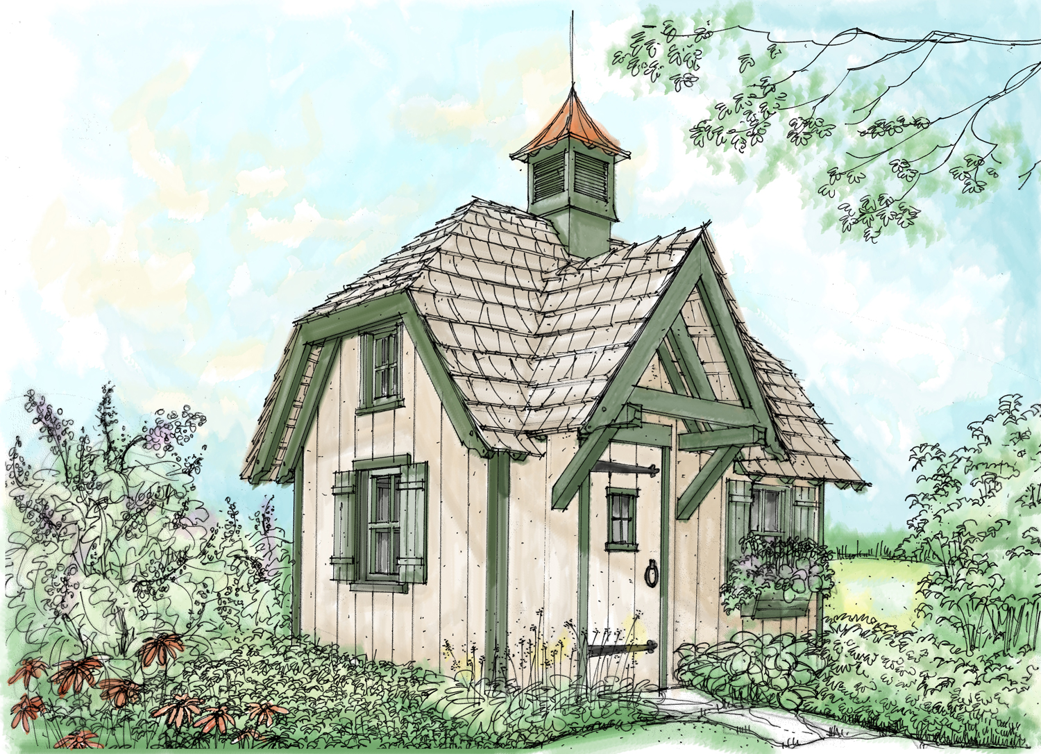 Playhouse Rendering - WEB.jpg