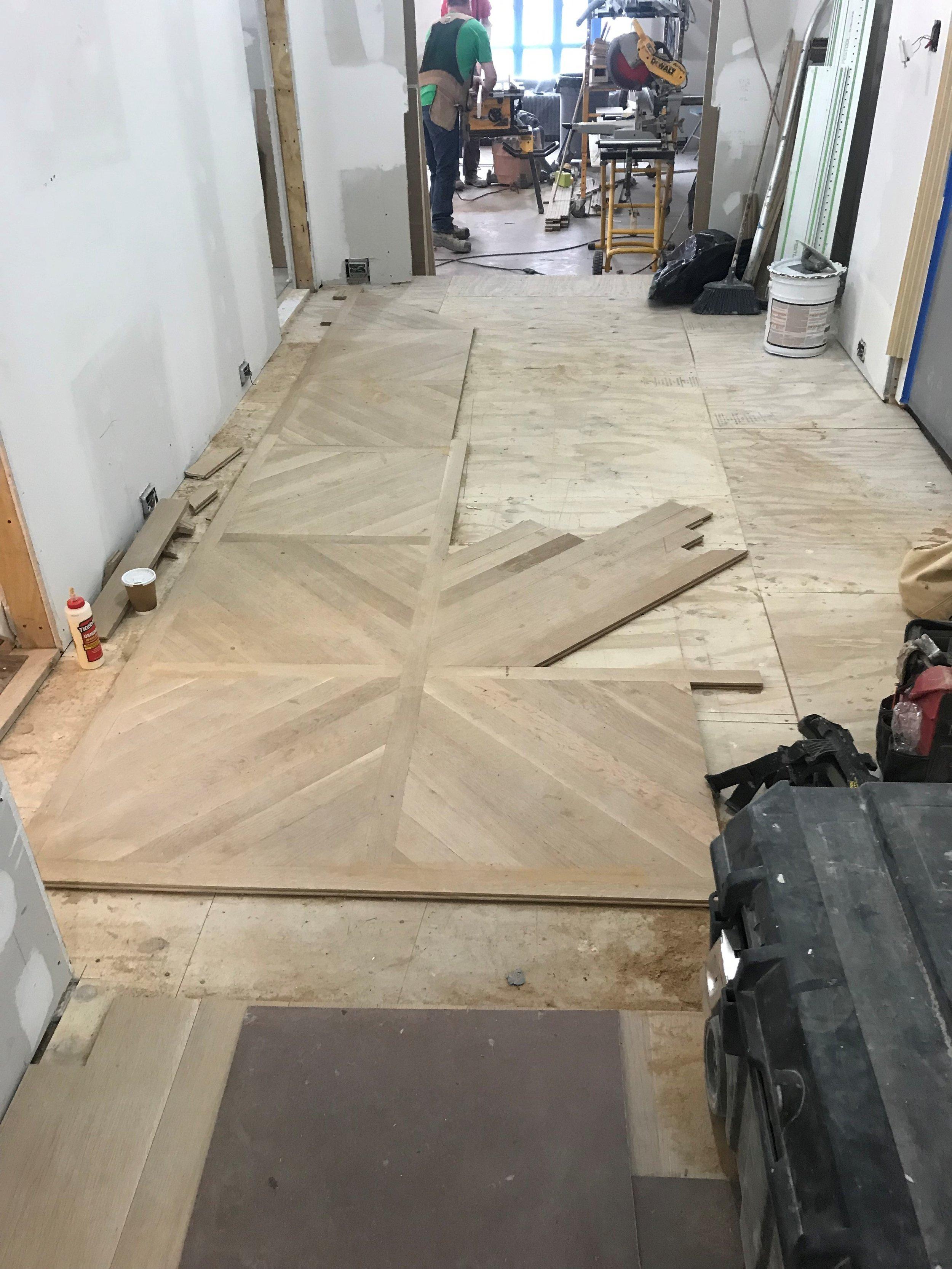 gallery floor.jpg