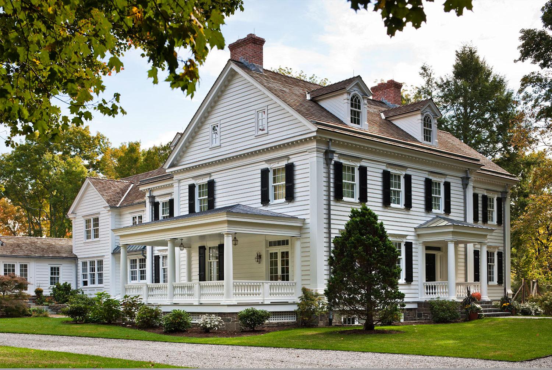New-House-CT-1.jpg