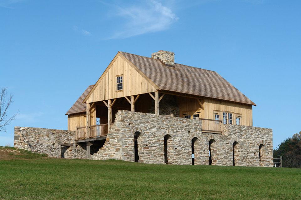 New-Barn-Unionville-1.jpg
