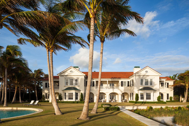 Palm-Beach-2.jpg