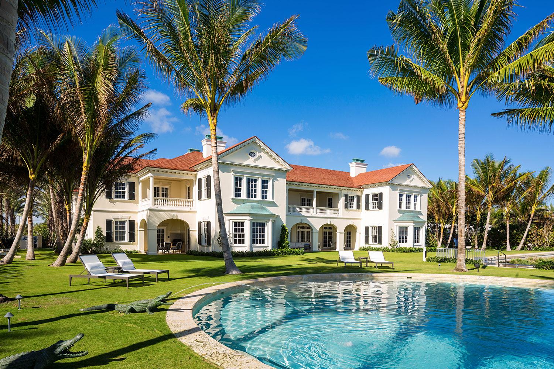 Palm-Beach-1.jpg