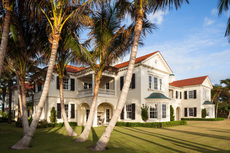 Palm-Beach-3.jpg