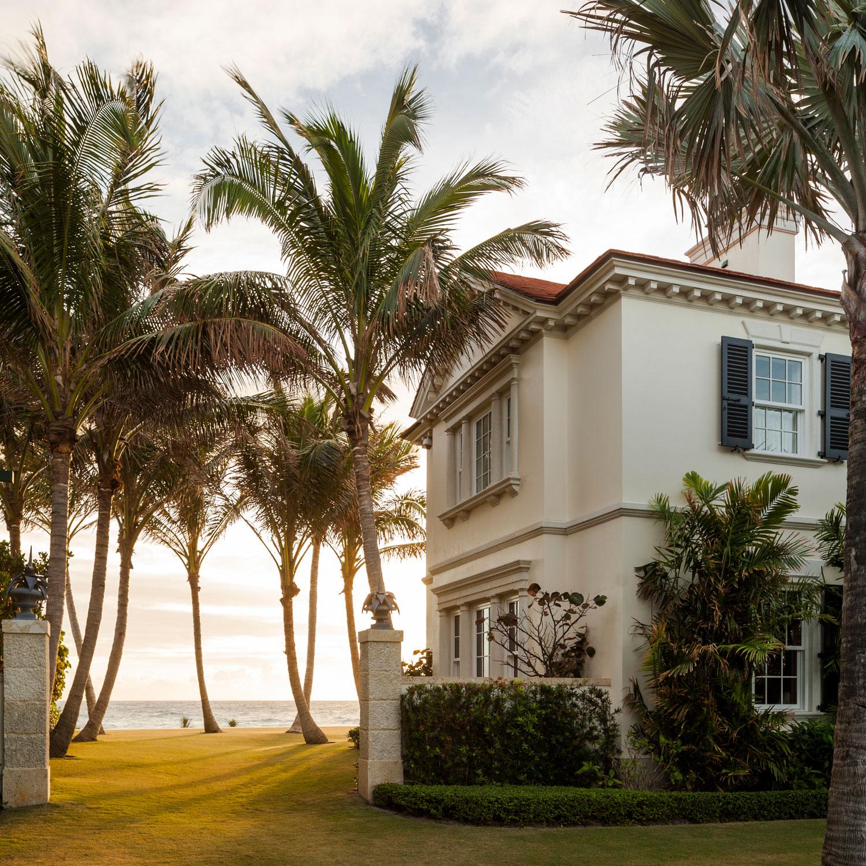 Palm-Beach-8.jpg