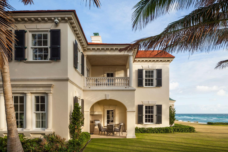 Palm-Beach-9.jpg