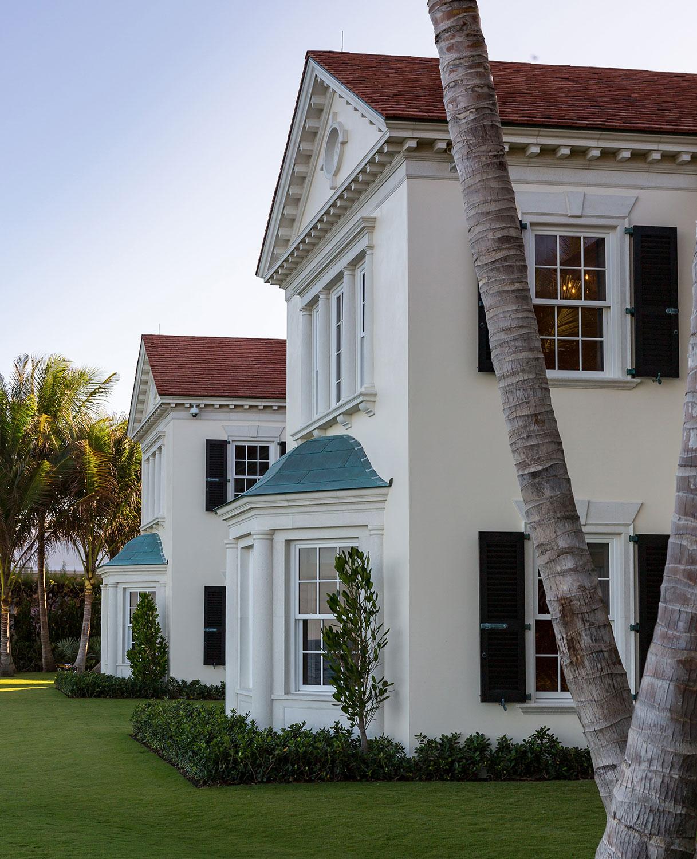 Palm-Beach-10.jpg