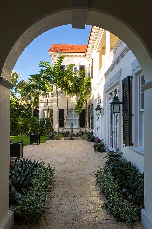 Palm-Beach-11.jpg