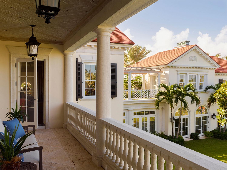 Palm-Beach-14.jpg