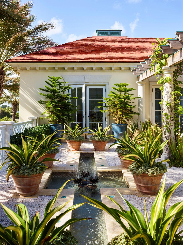 Palm-Beach-13.jpg