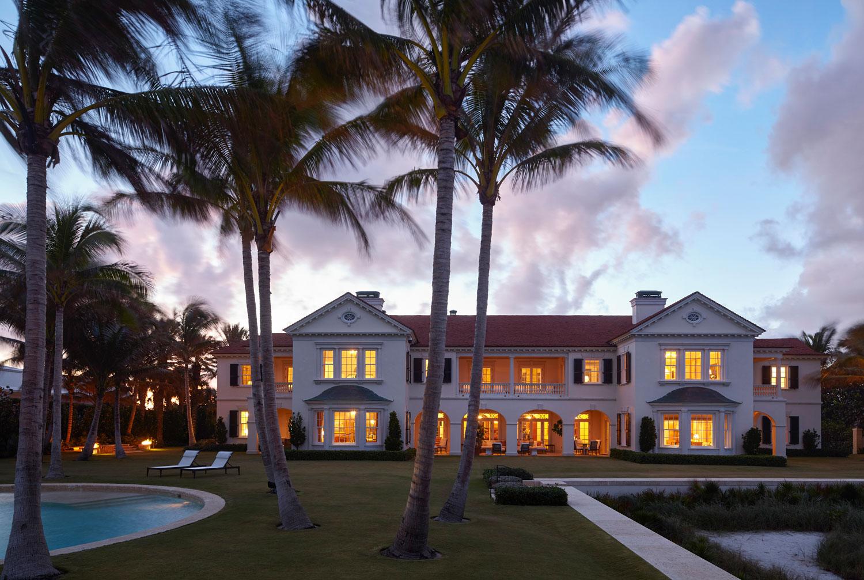 Palm-Beach-16.jpg