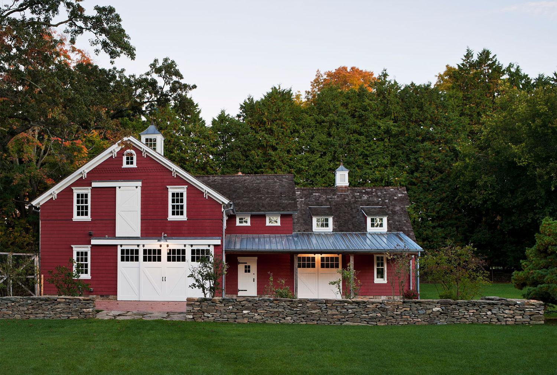 Fairfield-Barn-3.jpg
