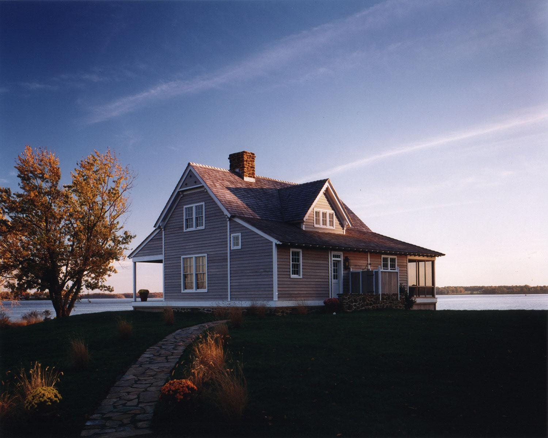 NE-Guest-House-1.jpg