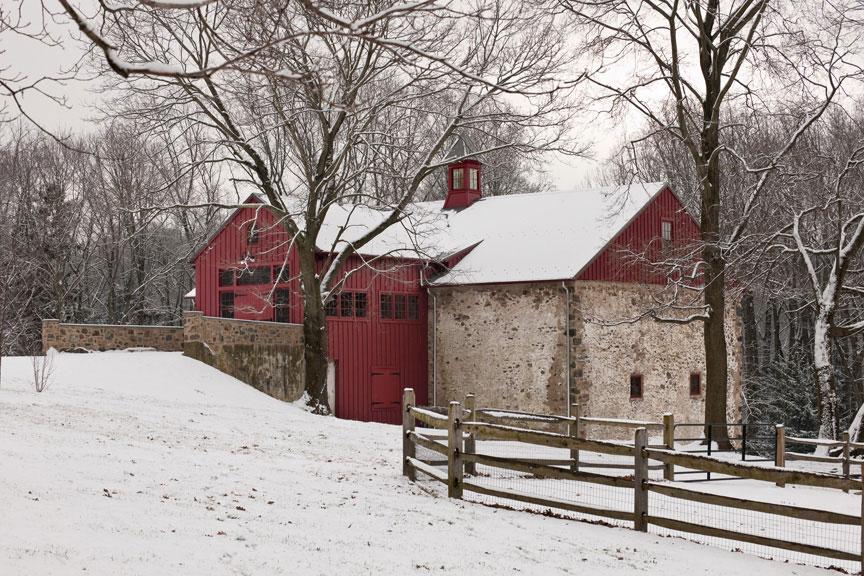 Glen-Mills-Farm-2.jpg