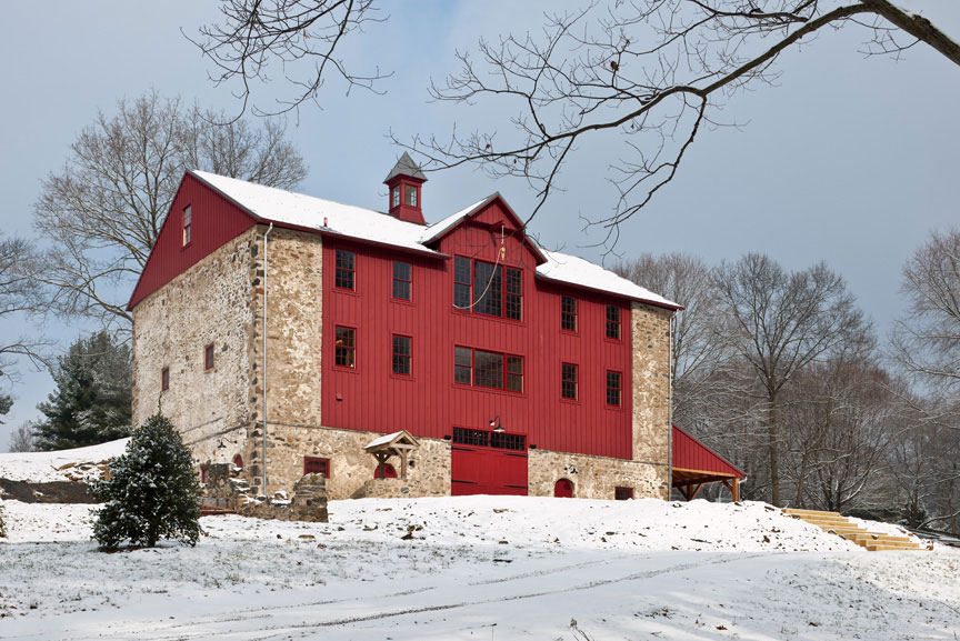 Glen-Mills-Farm-3.jpg