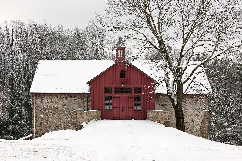 Glen-Mills-Farm-1.jpg