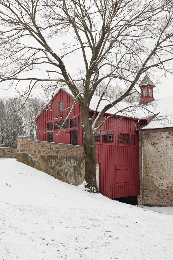 Glen-Mills-Farm-4.jpg