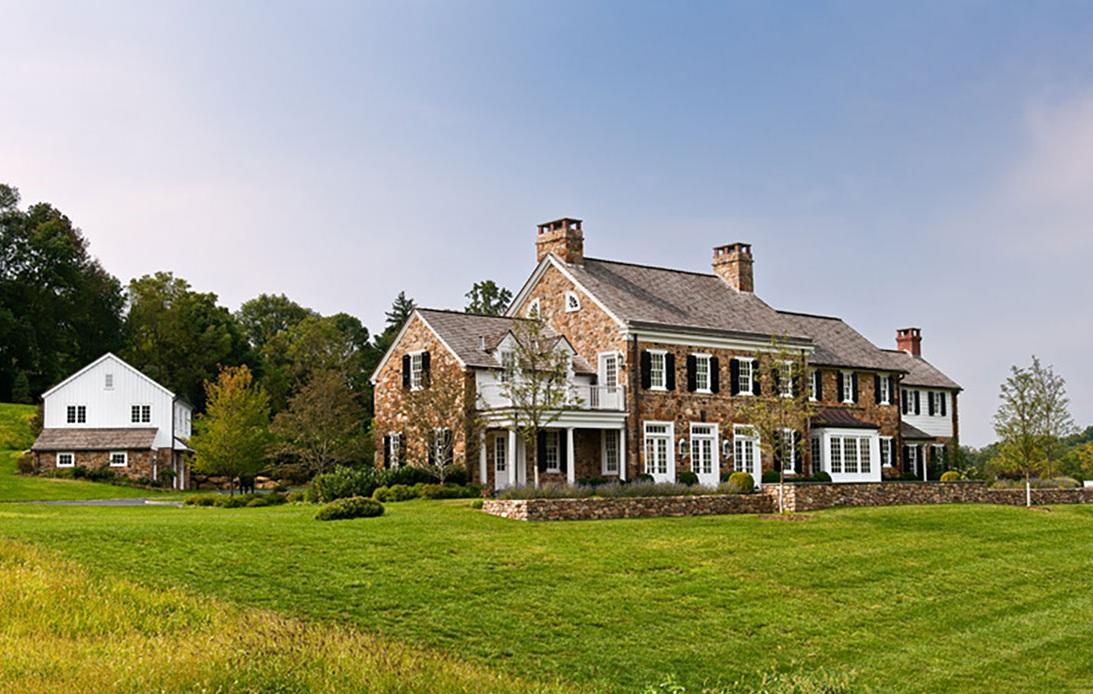 New-House-Wayne-1.jpg