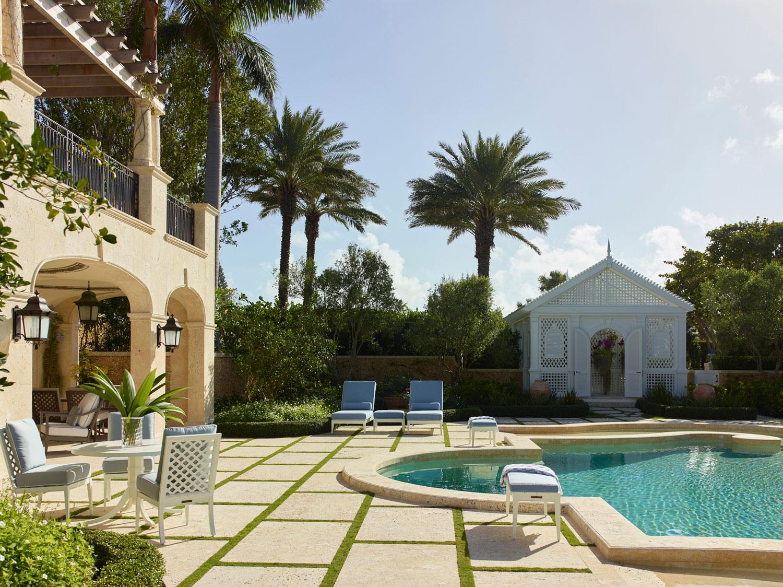 Palm-Beach-Outbuilding-3.jpg