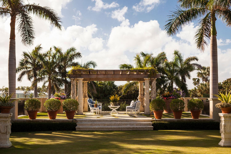 Palm-Beach-Outbuilding-4.jpg