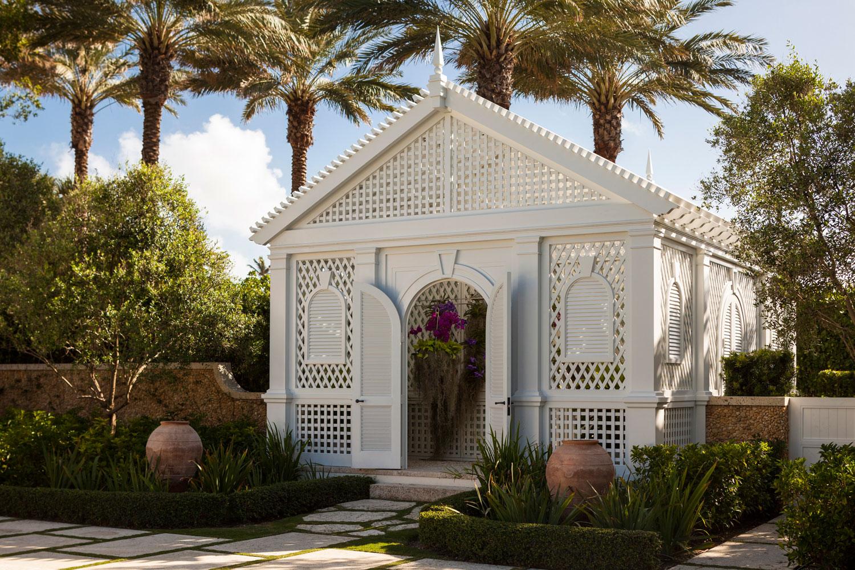 Palm-Beach-Outbuilding-5.jpg