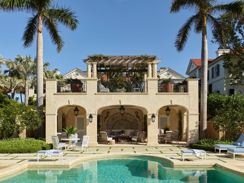 Palm-Beach-Outbuilding-1.jpg