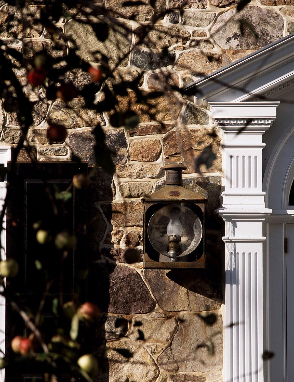 Willistown-Detail-1.jpg