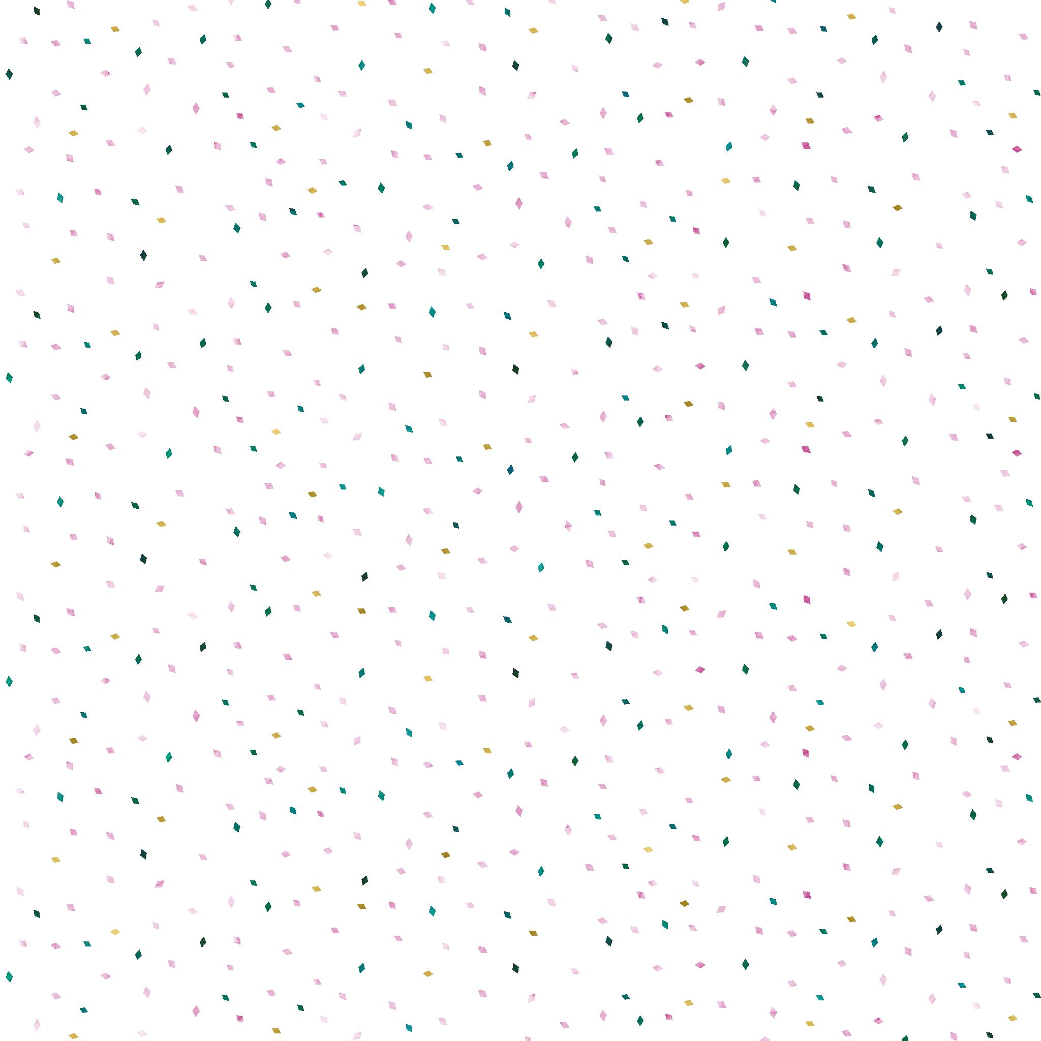 2048x2048 conf transparent.png