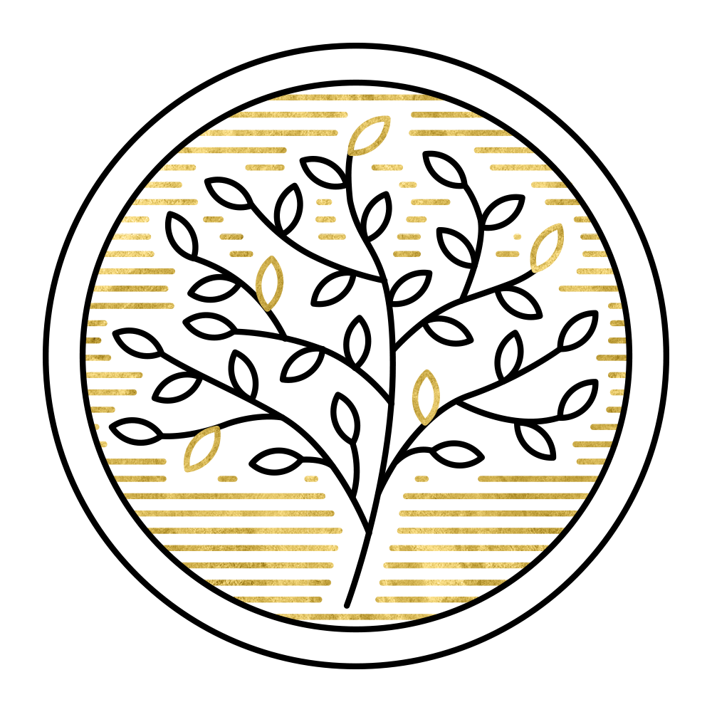 DM-icon-leaves-outline-gold.png