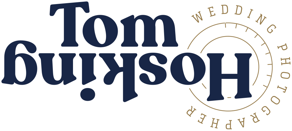 TH-primary-logo-NAVY-GOLD.png