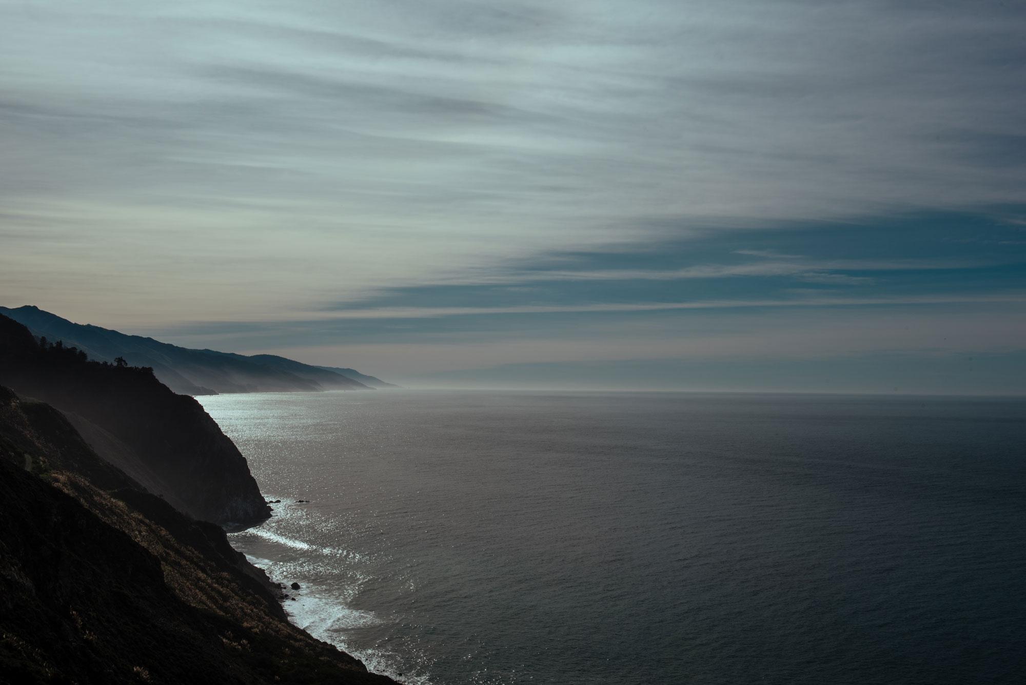 Cali-coast-5.jpg