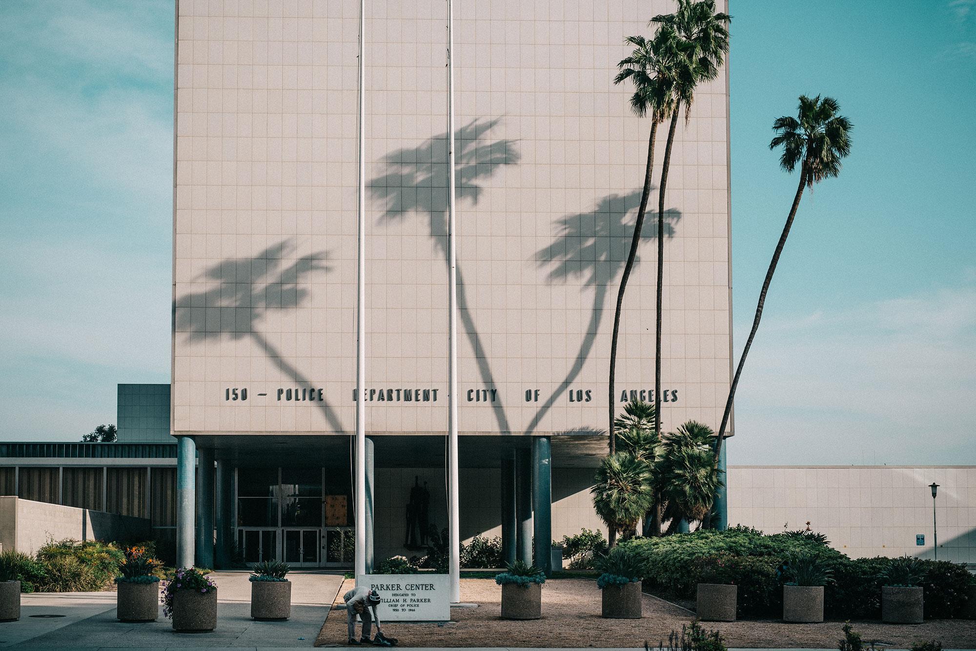 Downtown-LA-9.jpg