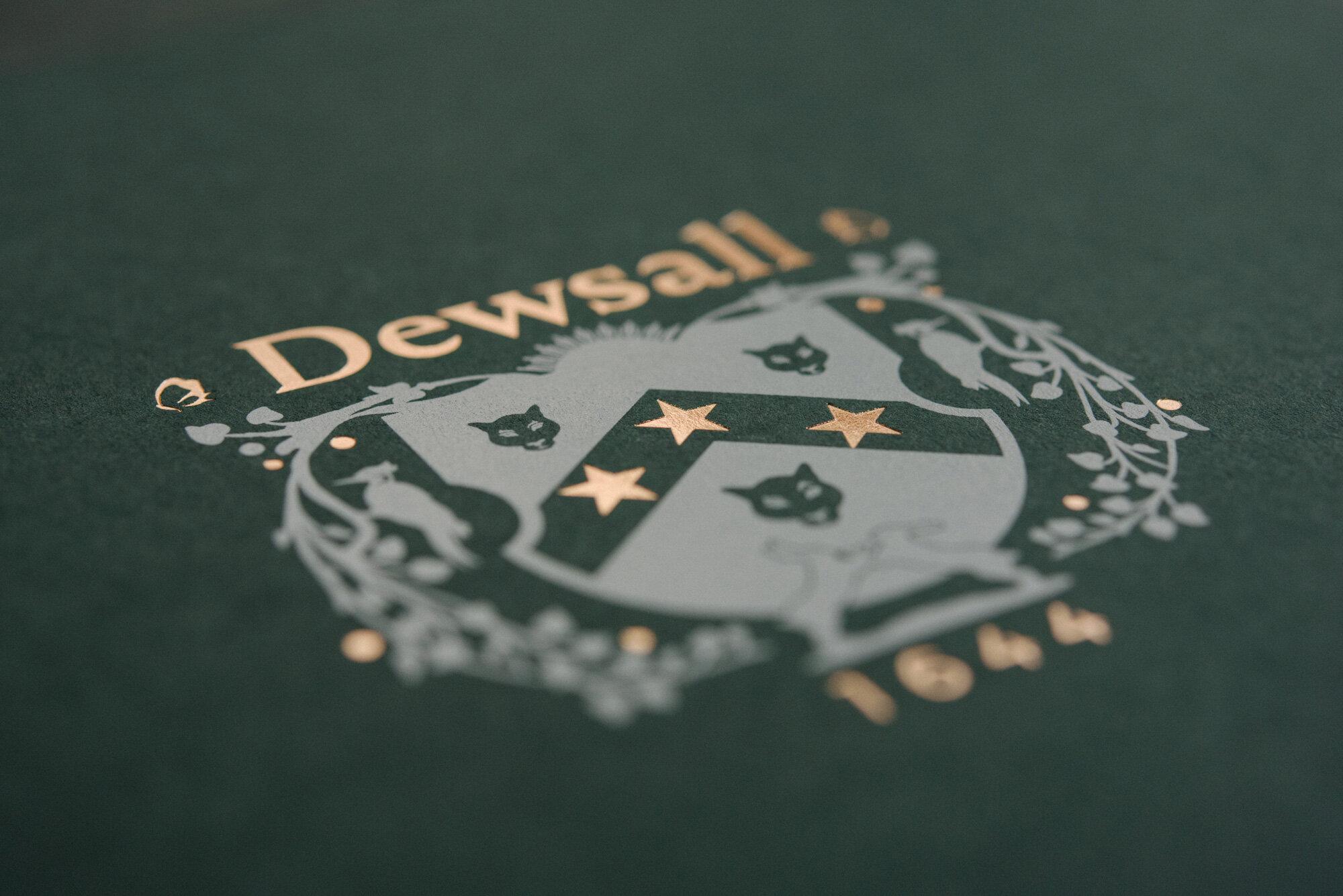 dewsall-layflays-(6-of-6).jpg