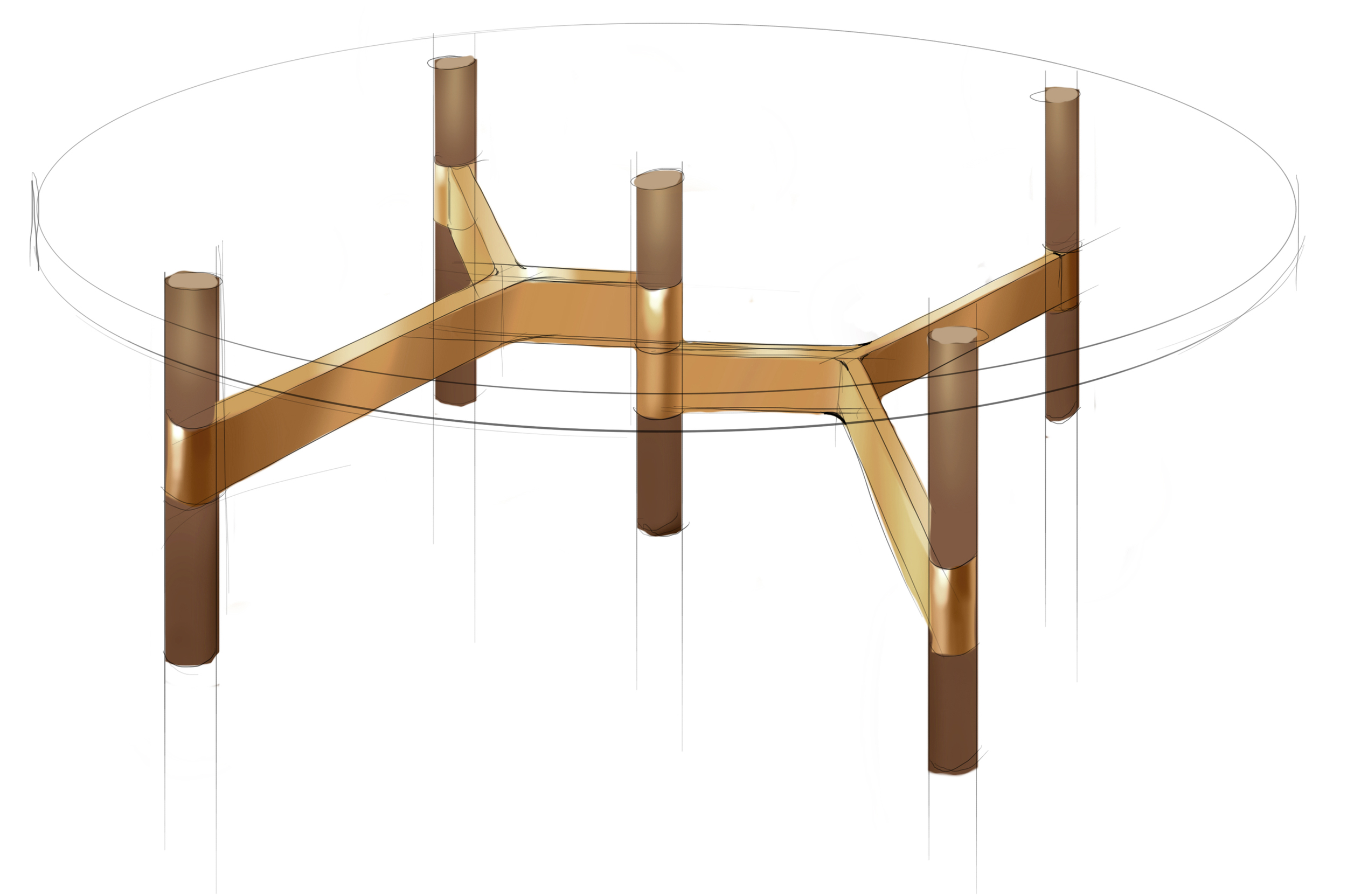 Chris_Hardy_Design_Within_Reach_helix_table_collection.jpg
