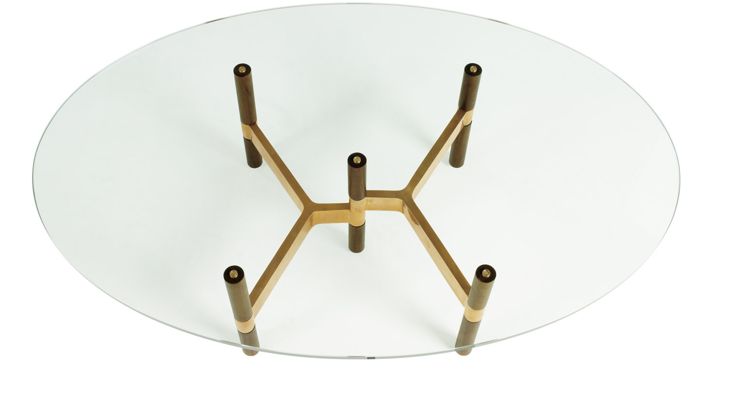 DWR_Helix_table_collection_chris_hardy_design_within_reach_1.jpg