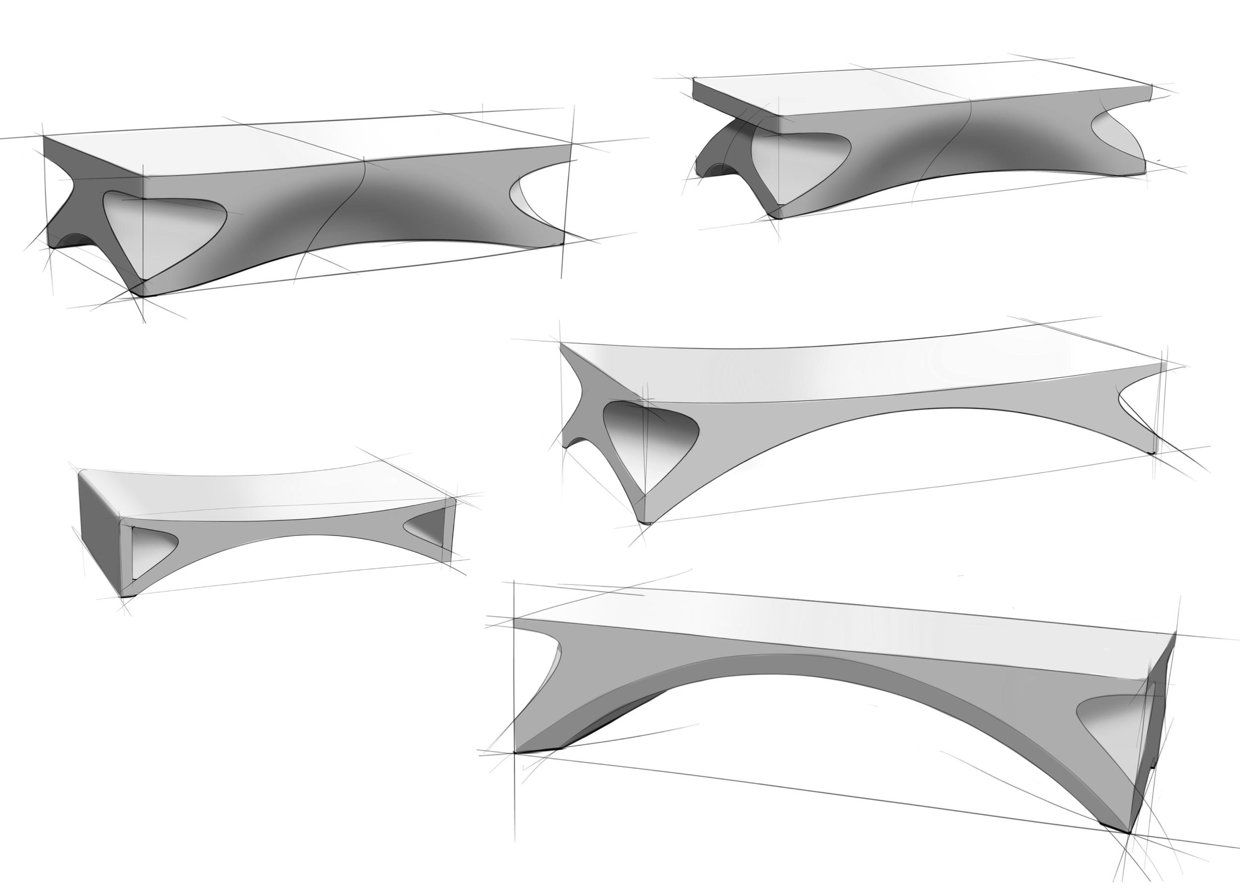 Chris_Hardy_Design_spirit_bench