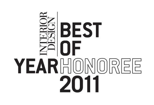 2011 BOY Honoree_FINAL.jpg
